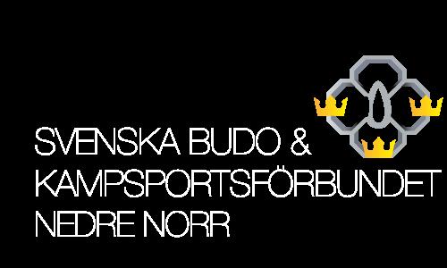 Budo & Kampsportsförbundet Nedre Norr